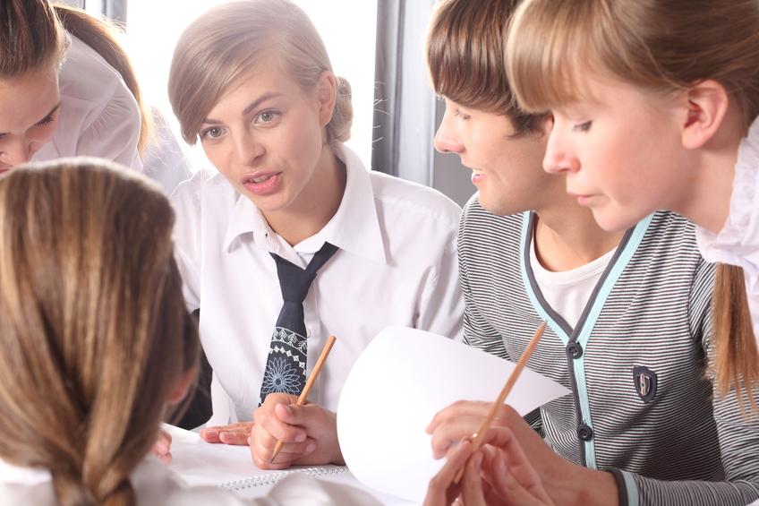 Саморазвитие студента