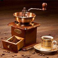 Кофе улучшает мозговую деятельность