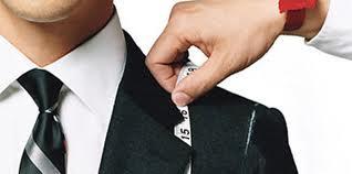 5 простых приемов ухода за одеждой
