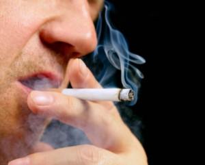 Как оградить себя от неприятных запахов