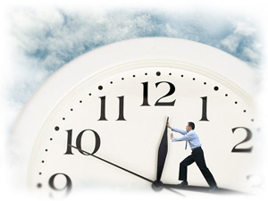 Как повысить продуктивность своей деятельности
