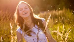 Как улучшить свою жизнь - 30 лучших советов
