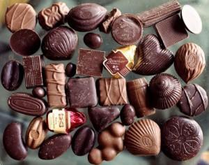 Как отказаться от сладкого и не сойти с ума