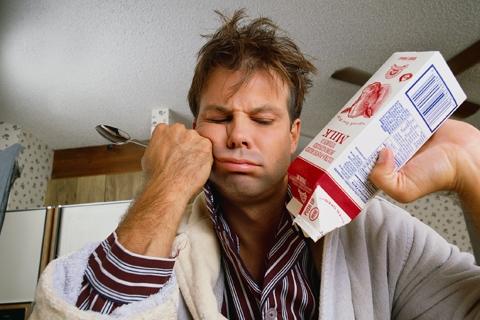 7 эффективных методов борьбы с усталостью