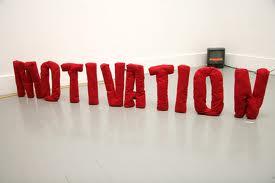 Как мотивировать себя на работу