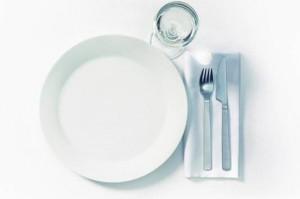 экадаши голодание