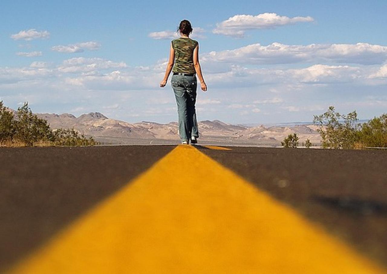 Почему уверенность в достижении целей важнее самих целей?