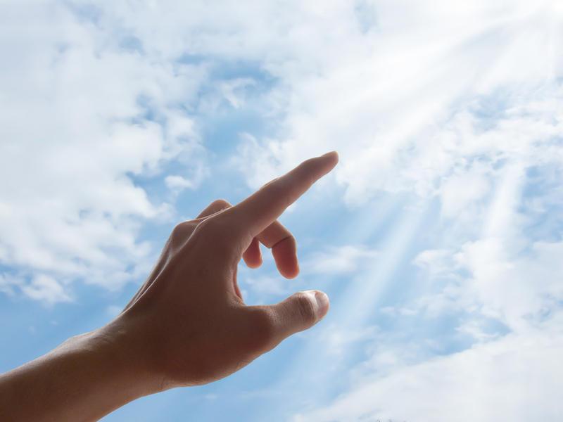Разумно ли верить в Бога?