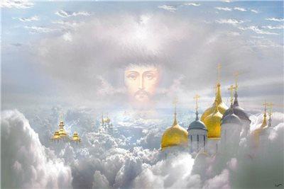 Разумно ли верить в Бога2