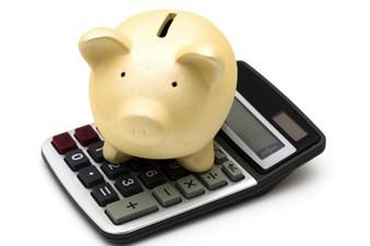Управление деньгами - путь к счастью