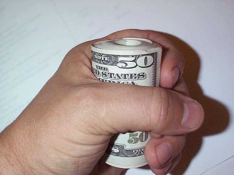 Управление деньгами2