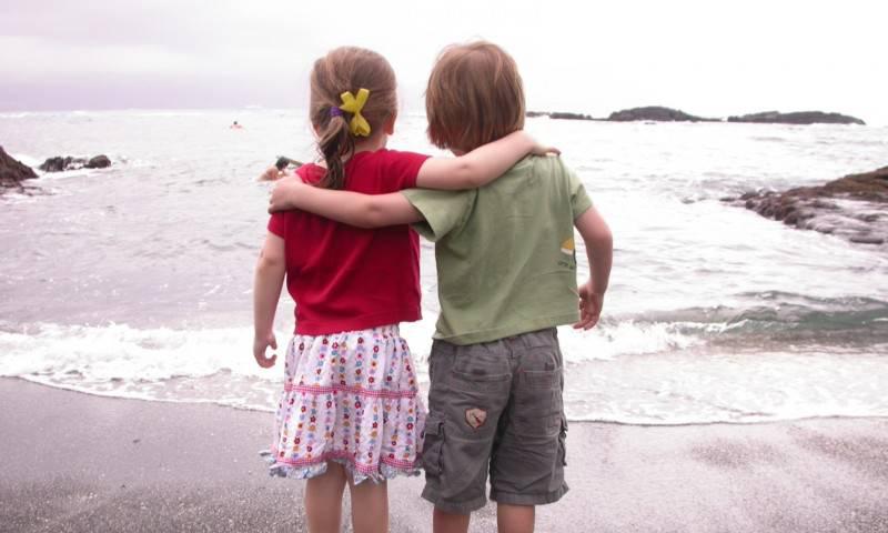 Как найти настоящих друзей2