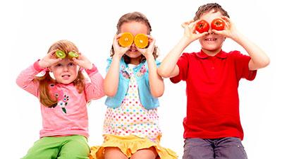 Помощь детской психологии в воспитании ребенка