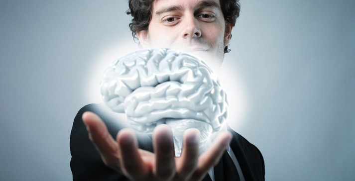 Как увеличить работоспособность мозга: практические советы