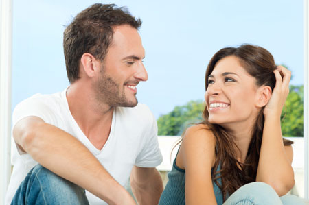 Как понять психологию мужчин?