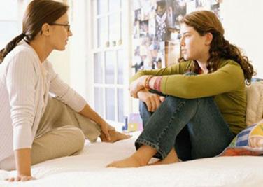 Помощь в преодолении психологических проблем