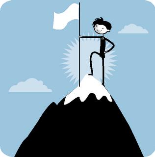 Семь составляющих успеха. Часть 2
