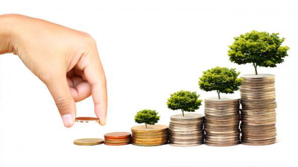 10 способов экономии денег