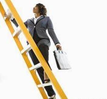 Как сделать карьеру