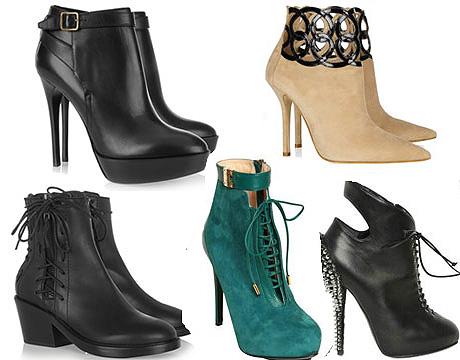 Больше не нужно жертвовать своим комфортом, чтобы носить модную обувь