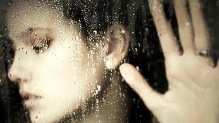 Как забыть любимого человека и найти в себе силы жить дальше