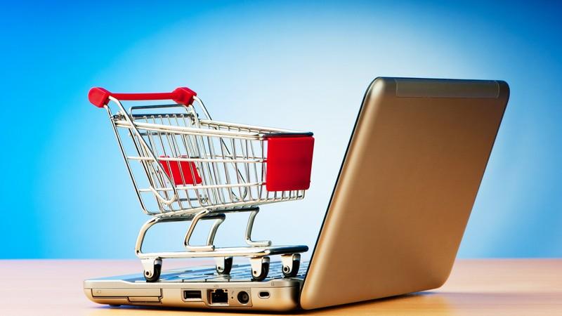4 идеи для интернет-магазина
