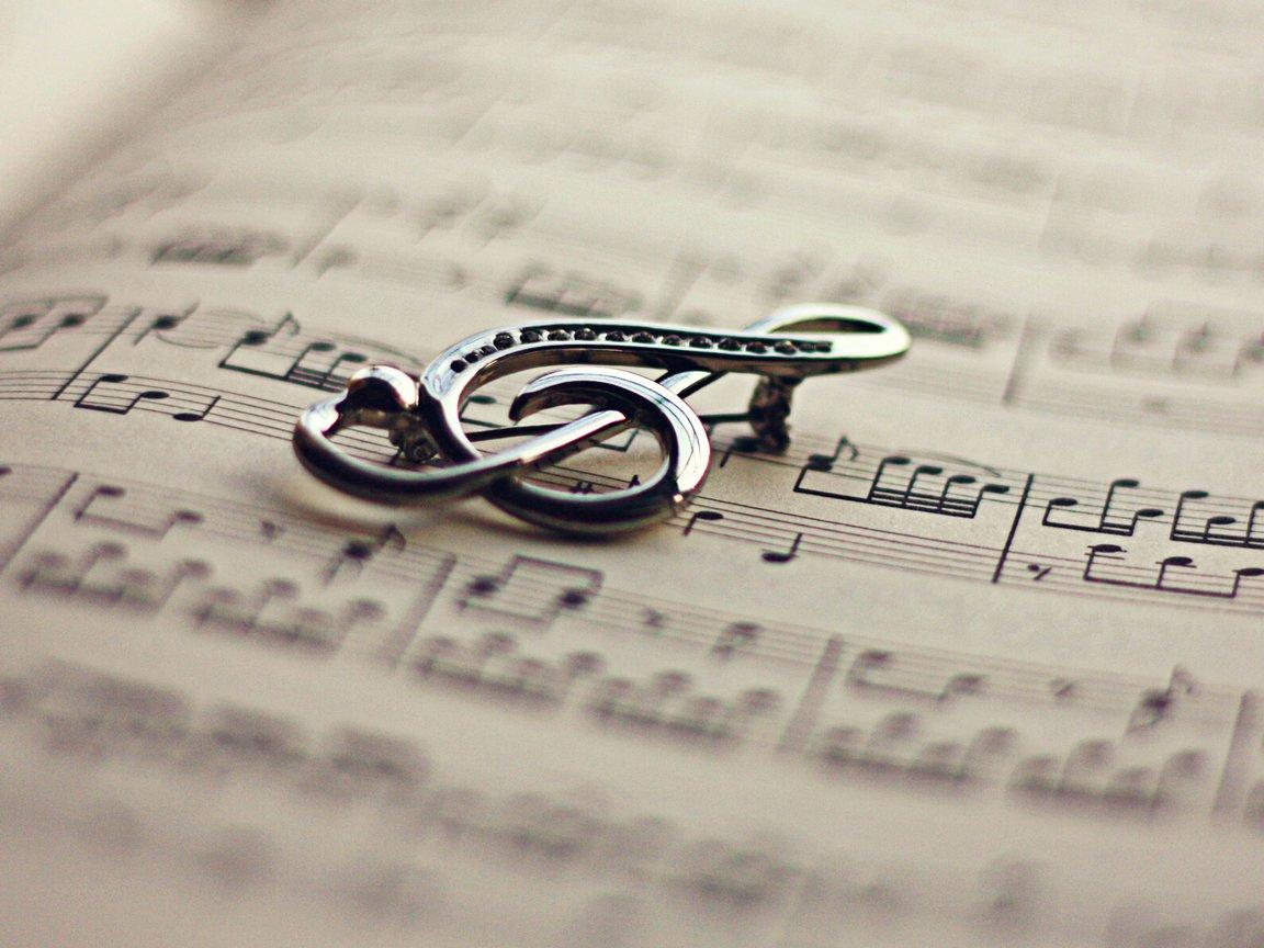 Музыка в нашей жизни