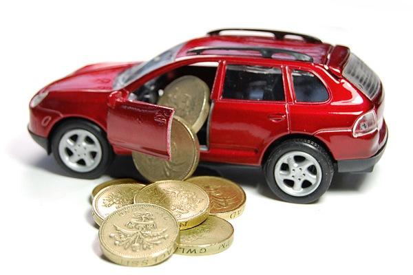 Нужно ли брать кредиты под залог машины?