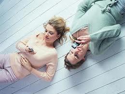 Что всегда нужно помнить при разговоре по телефону?
