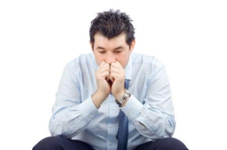 Кандидозный баланопостит - причины, симптомы, лечение