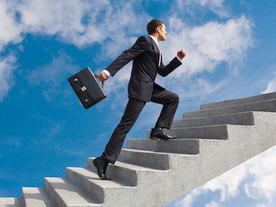 Как влияет внешний вид на карьеру