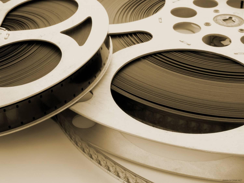 Кино в современной жизни