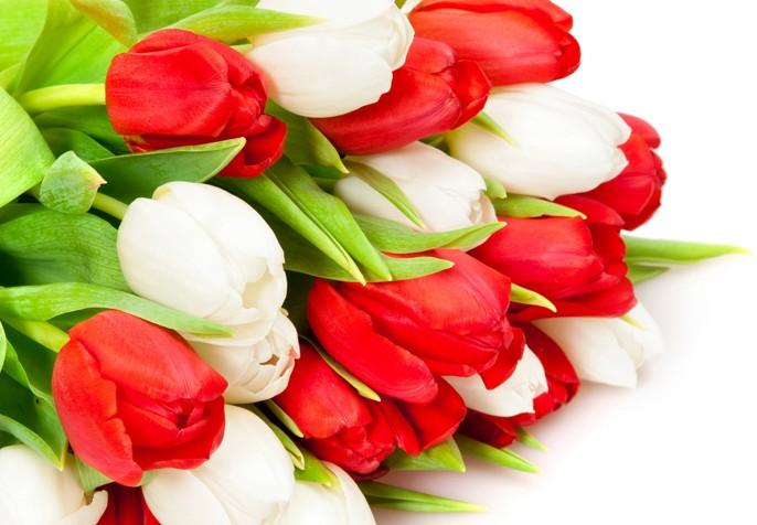 Доставка цветов – выгода и удобство