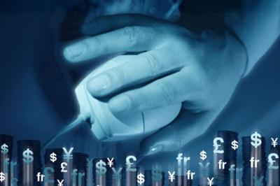 Трейдинг на форекс при помощи бездепозитных бонусов