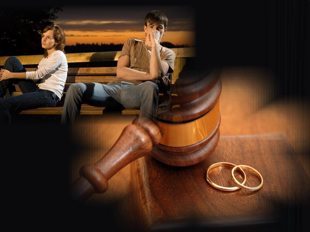 Стоит ли сохранять брак или лучше расстаться? Часть2