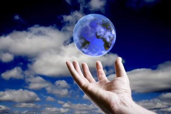 Самореализация: открываем собственный бизнес