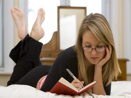Уровень  IQ  удлиняет жизнь. Часть1