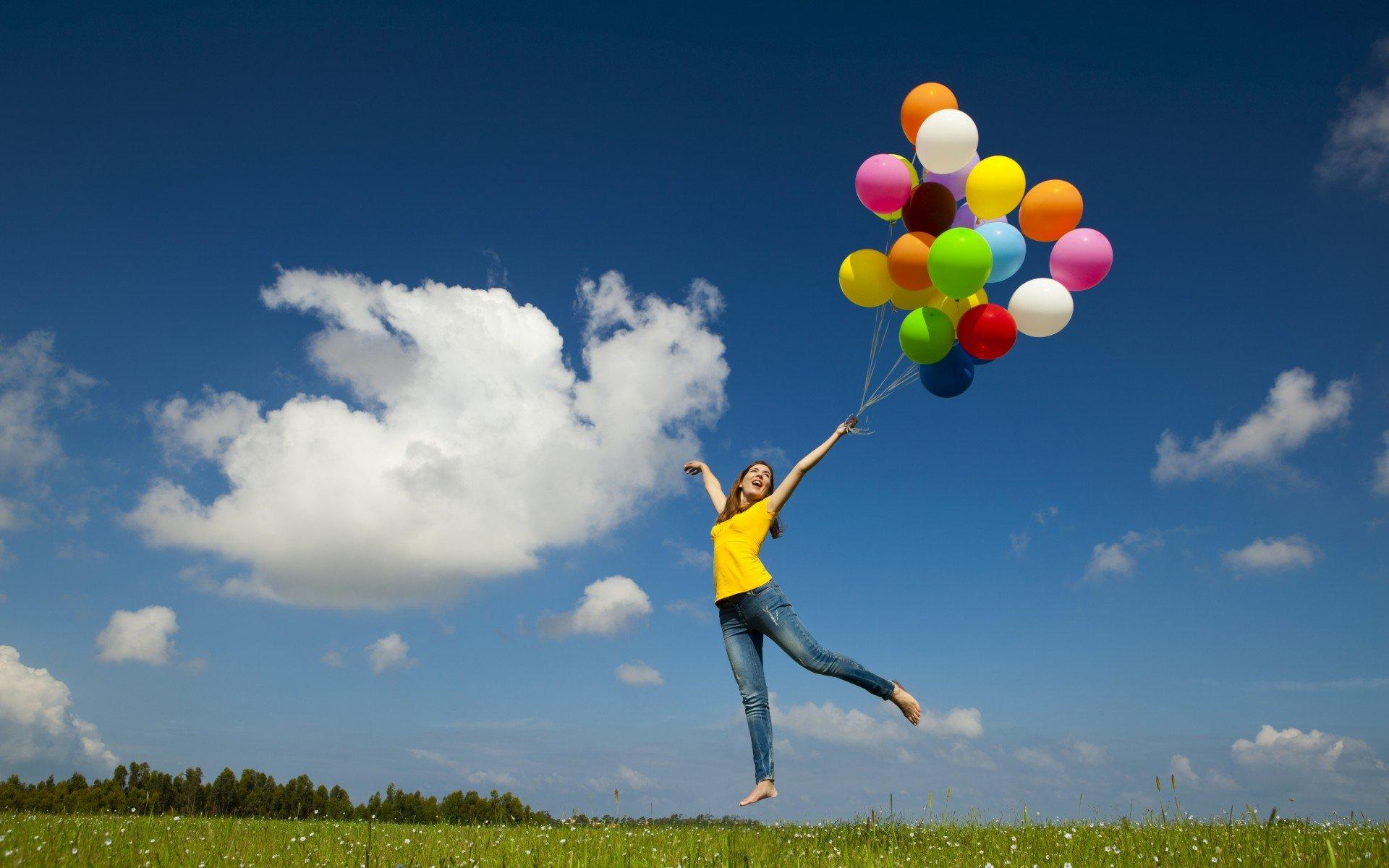 Как сделать свою жизнь более счастливой? Часть1