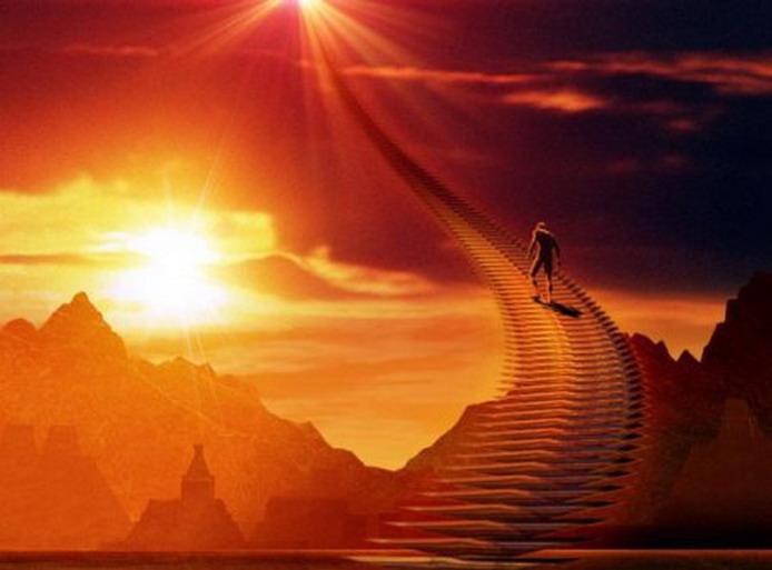 Путь к успеху: как стать «повелителем огня»