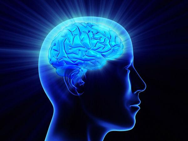 Как развить собственный интеллект