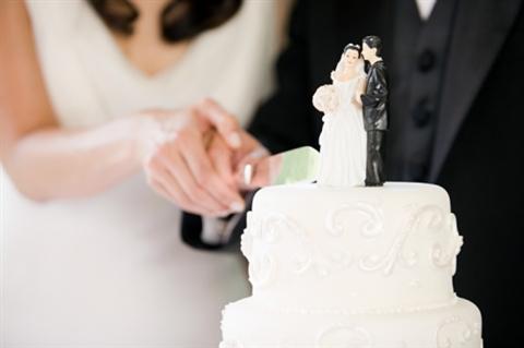 Попытка номер «еще раз» или как сделать, чтобы второй брак был удачнее первого. Часть1