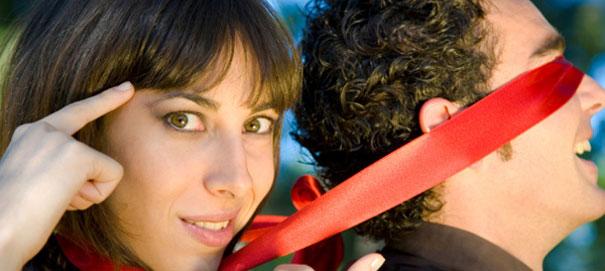 Как понять привычка или любовь?