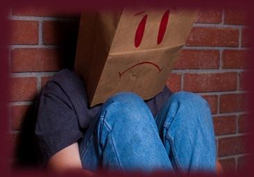 Как побороть депрессию?
