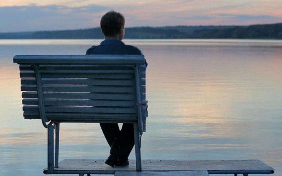 Одиночество, что оно для нас? (вторая часть)