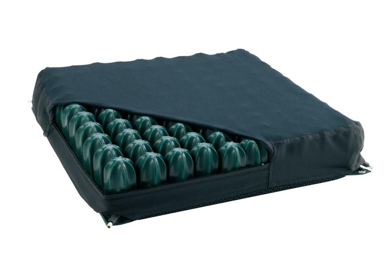 Противопролежневые подушки: назначение, выбор