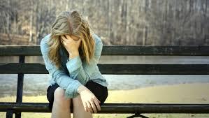 Как побороть депрессию и выйти из нее с хорошим настроением? Часть 1