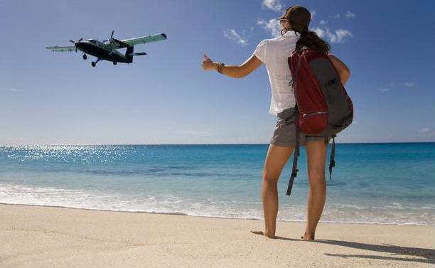 Поиск самых дешевых авиабилетов: правила и полезные советы