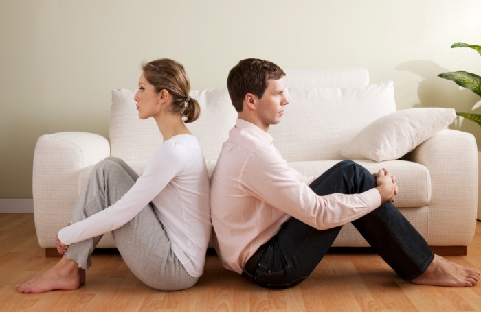 Угрозы брака, которым нужно придавать значение. Часть 1