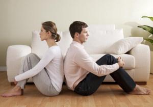 Как научиться решать конфликтные ситуации