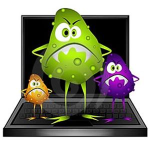 Антивирус ESET NOD32: преимущества, комплектация, обновления